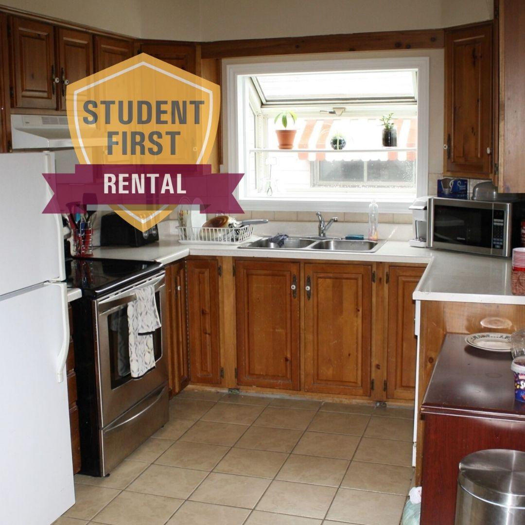 Feature Photo Kitchen